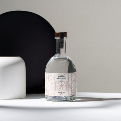 BDC 7Day sale, Day 5 – Generations Gin + Negroni cocktail