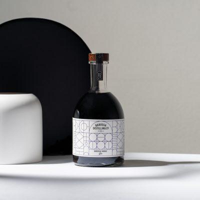BDC 7Day Sale, Day 1 – 2 x 2021 Barossa Shiraz Gin get 20% off