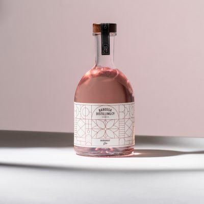BDC 7Day Sale, Day 3 – Budburst Gin Gimlet pack